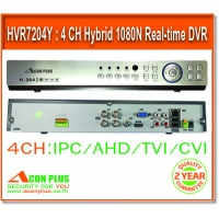hvr7204y_4_ch_hybrid_1080n_real-time_dvr