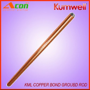 kml_copper_bond_ground_rod_2047418928