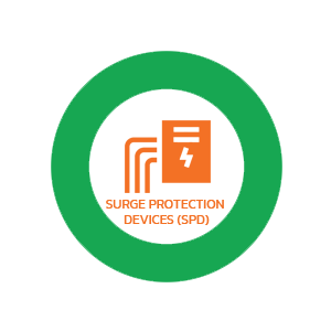 surge-protection-devices